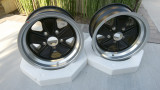 Fuchs Forged Alloy Wheels 8x15 & 9x15