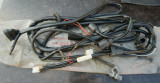 Euro Engine Wiring Harness