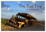 The Bus Trip (a short story about awareness and blindness)