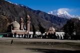 PAKISTAN - Chitral