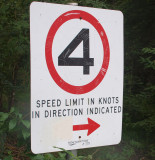 Beware of pedant