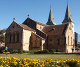 St Johns Anglican Church – 1
