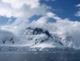 Antarctica 2012