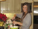 christmas_eve_2011