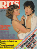 1979/05/19 Cover Rits
