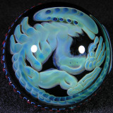 Alien Embryo Size: 1.67 Price: SOLD