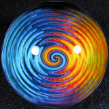 Hypnotist Size: 1.60 Price: SOLD