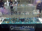 2011 International Glass Show