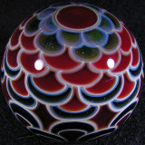 Ornamental Size: 1.70 Price: SOLD