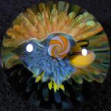 Chickchickadee Size: 1.25 Price: SOLD