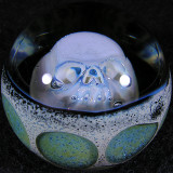 Ryan Allen Marbles For Sale (Sold Out)
