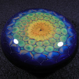 Star Catcher Size: 2.40 x 0.98 Price: SOLD