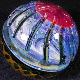Jahnny Rise Marbles and Pendants For Sale