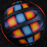 Fire and Ice Size: 1.37 Price: SOLD