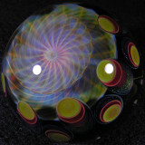 Cosmic Collider Size: 1.90  Price: SOLD