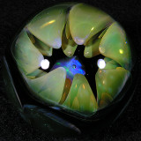 Opal Eater Size: 1.21 Price: SOLD