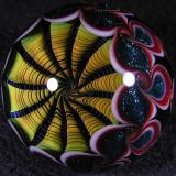 Spider's Fantasy Size: 1.88 Price: SOLD