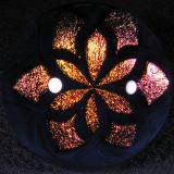 Dichrocello Sun  Size: 2.01  Price: SOLD