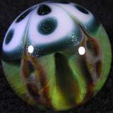 Alien Symbiont  Size: 1.02  Price: SOLD
