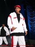 ** Chris Brown Gallery **