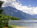 Valhalla Provincial Park