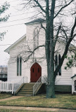 0014_little_church.JPG