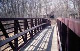 14_bridge.JPG