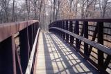15_bridge.JPG