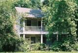 020A_house_springs_mansion.JPG