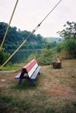 104_allegheny_river.JPG