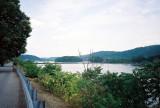 105_allegheny_river.JPG