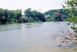 004A_kayaker_on_meramec_river.JPG