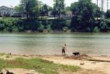 008A_meramec_river.JPG
