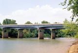 010A_meramec_river.JPG