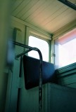 0010_caboose_cupola.JPG