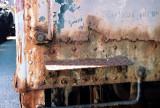 0022_corrosion.jpg
