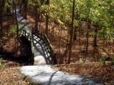 130157 dry creek.JPG