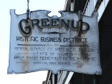 Greenup Illinois