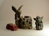 11_monster_bricks_11.JPG