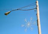 10_lamppost.JPG