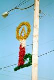 11_lamppost.JPG