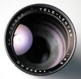 tele_lentar_300mm_front.JPG
