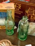 05_green_bottles.JPG