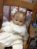 0005_baby.JPG