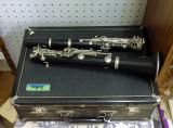 0018_black_clarinet.JPG