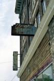 Old Leaksville