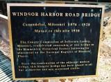 06_windsor_bridge1.JPG