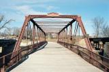 07_windsor_bridge2.JPG