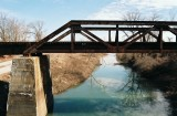 09_railroad_bridge.JPG