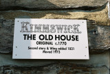15_old_house_sign.JPG